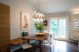 modern dining room lighting fixtures. Photo Page Inspirations And Long Dining Room Light Fixtures Pictures Modern Lighting