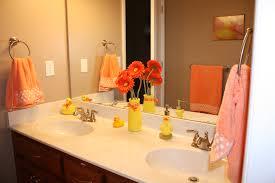Bathroom  Kids Bathroom Remodel Home Decor Interior Exterior - Kids bathroom remodel