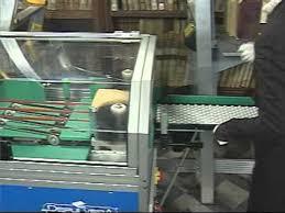 <b>Depulvera</b> Book Cleaning Equipment - YouTube