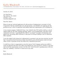 Cover Letter Generator Free Cover Letter Builder Personalized Templates Done In 15