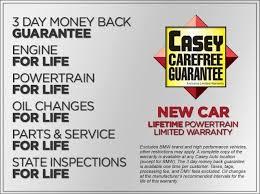 2018 honda warranty. fine warranty 2018 honda accord sedan lx in newport news va  casey auto group intended honda warranty