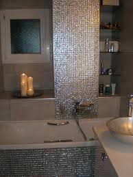 Mosaic Bathroom Designs Decor
