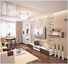 Ob neubau oder renoviertes bauernhaus; 25 Elegant Graue Fliesen Wohnzimmer Luxus Wohnzimmer Frisch