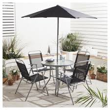 garden table 6 chairs sale. tesco hawaii garden furniture set, 6 piece table chairs sale e