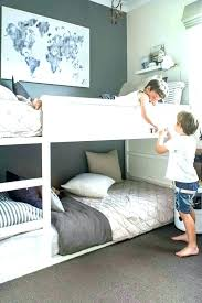 toddler bed and dresser – sacredplay.info