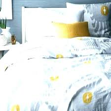west elm bedding linen sheets review excellent for bed set