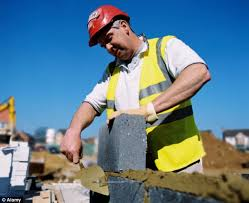 Image result for construction workers working
