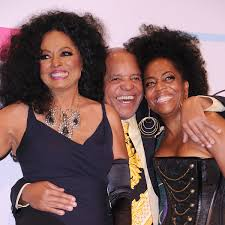 Diana ernestine earle ross (born march 26, 1944) is a recording artist, actress, and entertainer performing under the name diana ross. Diana Ross Kids Meet The Singer S 5 Children