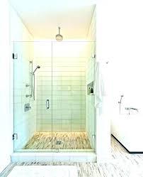 steam shower lights waterproof can li for shower waterproof for shower stall kitchen the most recessed