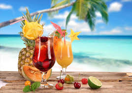 summer beach tumblr. The Summer Drinks Tumblr Beach Sunrise Recipe.jpg U