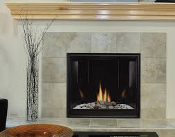 cleaning gas fireplace glass attractive how to clean the on a heatilator you in 23