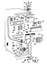 wine cooler wiring diagram wiring diagram value kenmore wine cooler wiring diagram wiring diagram home looking for kenmore model 3639557710 side by side