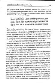 essay from odyssey paragraph essay contest help me write our society essay slideshare essay on cultural change in our society