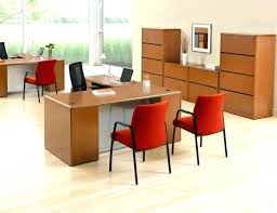 Awesome Good Funky Office Furniture Ideas In Home Design Ideas With