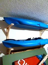 diy kayak storage kayak rack for garage kayak storage garage kayak storage rack plans rad kayak diy kayak