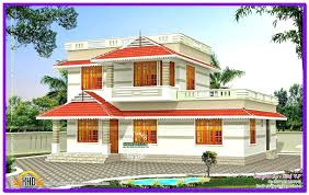 building small house cost affordable house plans to build house plan