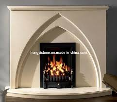 indoor stone fireplace. magnificent marble fireplaces stone indoor fireplace carving 642 x 559 t