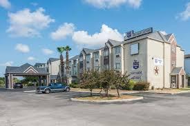 Ice Vending Machine San Antonio Best Knights Inn And Suites San Antonio DowntownMarket Square In San