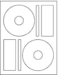 dvd label templates 21 images of memorex dvd label template software canbum net