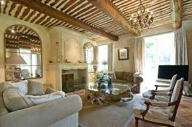 country home d cor ideas living rural