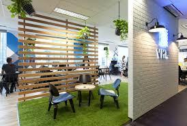 office design sydney. Y\u0026R Group - Sydney Offices 1 Office Design