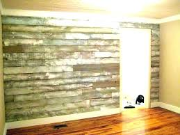 pallet accent wall pallet wall accent wood pallet wallpaper pallet wall pallet wall pallet wall large