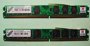 「DDR3雙通道的記憶體」的圖片搜尋結果