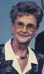 Obituary: Rowena Smith (5/13/19) | Carroll County News