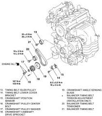 2003 mitsubishi galant engine diagram vehiclepad 2003 2002 mitsubishi lancer engine diagram manual 2002 image