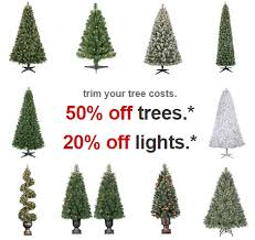 65 Ft Prelit Artificial Christmas Tree With Clear Lights And Pre Lit Spruce Christmas Tree