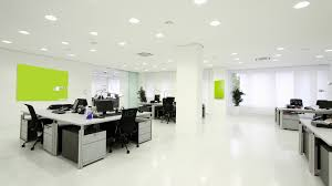 interior design office. OFFICE Interior Design Office B