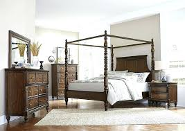 California King Canopy Bed King Canopy Poster California King Size ...