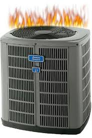 price of new ac unit. Beautiful Unit Every Year Energy Prices Are Increasing To Handle The Demands Of Each  Household And Having A Weary AC Unit  Throughout Price Of New Ac E