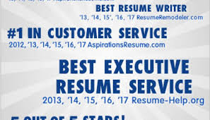 Resume Writing Services Resumes Nyc Service Reviews Monster Fashion
