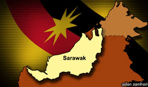 Malaysiakini - Perhaps it's time to opt for a referendum on Sarawak
