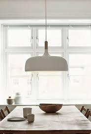 cool dining table pendant light best ideas about dining table lighting on dining