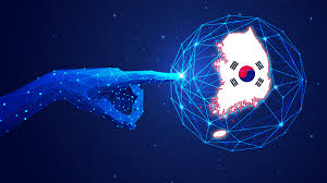 South korea and cryptocurrencies south korea is known as one of the technology and electronics capitals of the world. Why Should The Cryptocurrency World Watch South Korea