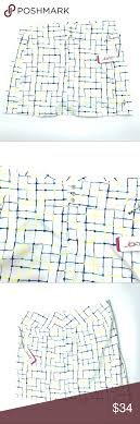 Nwt Jofit Signature Golf Skort Size 10 Nwt Jofit Signature