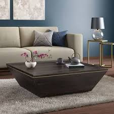 coffee table designs. Taarkashi Coffee Table (American Walnut Finish) By Urban Ladder Designs