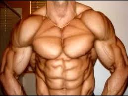 Steroids Side Effects National Geographic Benefits And Side Effects Of Steroids Use 2015