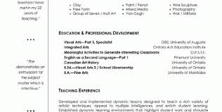 ontario ged essay topics professional critical thinking  ontario ged essay topics