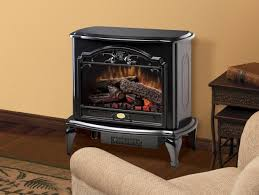 snowbelt fireplace snowbelt fireplace and stove fireplace fireplaces stove stoves