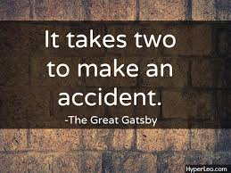 Quotes From The Great Gatsby Inspiration 48 Beautiful The Great Gatsby Quotes By F Scott Fitzgerald [Images]