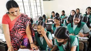 Supreme Court refuses to regularise 3.5 lakh teachers in Bihar