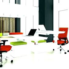 Excellent desk office Green Two Person Office Layout Desk Home Office Two Person Office Layout Medium Size Of Double Desks Two Person Office Layout Desk Oaklandewvcom Two Person Office Layout Double Two Person Office Layout Desk Home