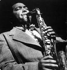 <b>Charlie Parker</b> | Discography | Discogs