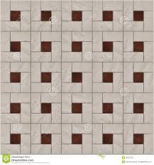 Floor Pattern Gorgeous Stone Floor Pattern Tiles Illustration 48 Megapixl