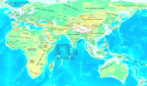 World Map Europe And Asia World Map With Us In Center World Map Asia Center Mexico Map New