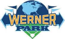 Werner Park Wikipedia