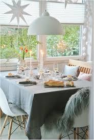 Weihnachtsdeko Ideen Wohnzimmer Wohnzimmer Traumhaus